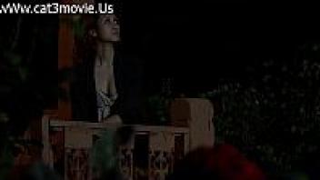 >ดูหนังxโบราณเสียงไทย ผีสาวตายโหง (2011) เสียวสยองเต็มเรื่อง เซ็กส์ลึกลับของหญิงสาวที่ตายปริศนากับชายหนุ่มที่เย็ดกับเธอทุกค่ำคืนโดยไม่รู้ว่ากำลังปล่อยน้ำว่าวหีใส่หีผี