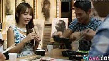 >ดูหนังอาร์ออนไลน์18+ ปิ๊ด ปี้ ปิ๊ด ยกก๊วนกิ๊กสาว Sex Is Zero (2005) เย็ดเสียวฮาน้ำแตก นางเอกโป๊เกาหลีชื่อดัง Ha Ji-Won นั่งเทียนขย่มควยโชว์ เค้าว่าเย็ดสาวเกาหลีตอนเมาเหล้าโซจูเด็ดมาก