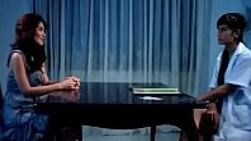 >ดูหนังอาร์ไทย Nat Cherry xxxเต็มเรื่อง แนท เชอรี่ เซ็กซี่สุดฮ็อต เมื่อต้องเลิกกับเมียเก่าสุดเด็ดแล้วไปเย็ดกับเมียใหม่สุดเร้าร้อน