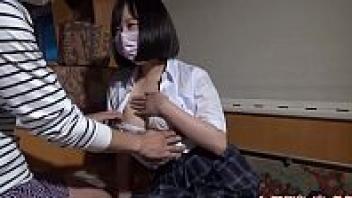 >หนังโป๊18+เจแปนญี่ปุ่นแนวเย็ดเพื่อนสนิท ชวนเพื่อนสาวผมสั้นมาติวข้อสอบ Javqd พอติวไปขอเย็ดกันซะงั้น สวมแมสตอนเย็ดกลัวโควิดซะด้วย เพื่อนก็เขินโดนเพื่อนชายเย็ดสด