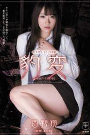 >Sho Nishino ซอมบี้ลงจู๋หนูทดลองยา ATID-207 ซับไทย jav
