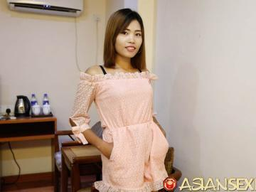 >Asiansexdiary – Althea [อัลเทีย]