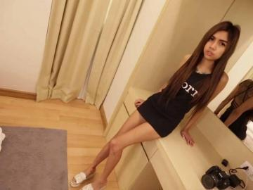 >AsianSexDiary – Game [เกม]