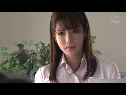 >IPX-443 ซับไทย Tsumugi Akari ทางสะดวกขอบวกแฟนเก่า AV SUBTHAI