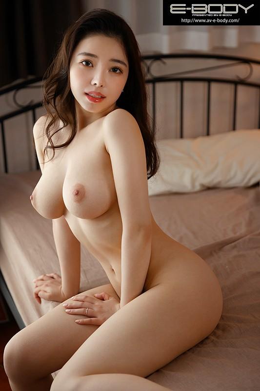 >EYAN-163 ซับไทย Hanazakari Wives สามีฉันขยันเย็ด JAV