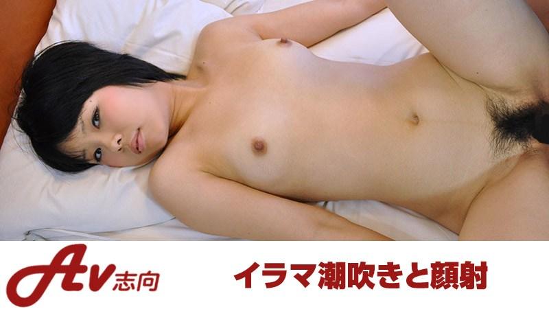 >HEYZO-2084 Miku Miyazaki นักเรียนสาวน่าเลีย เย็ดจนเพลียเพราะน้ำแตก ซับไทย AV UNCEN